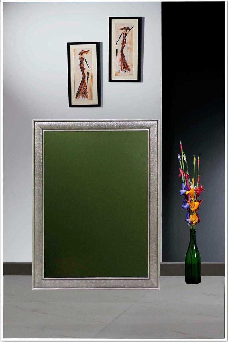 White Metal Mirror White Metal Furniture Store For White Metal Mirror (View 7 of 15)