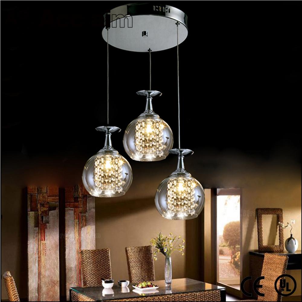 Wholesale Yellow Simple Lamp Online Buy Best Yellow Simple Lamp In Simple Glass Chandelier (Image 15 of 15)