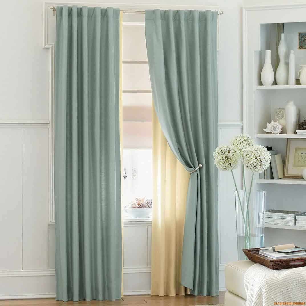 Wonderful Curtains For Living Room Ideas About Remodel Small Home Regarding Thick Bedroom Curtains (View 3 of 15)