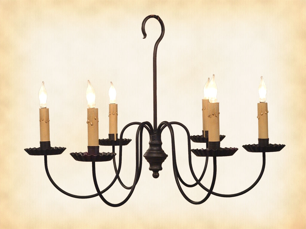 Modern wrought iron chandeliers chandelier ideas wrought iron chandeliers rustic inside modern wrought iron chandeliers image 14 of 15 aloadofball Image collections