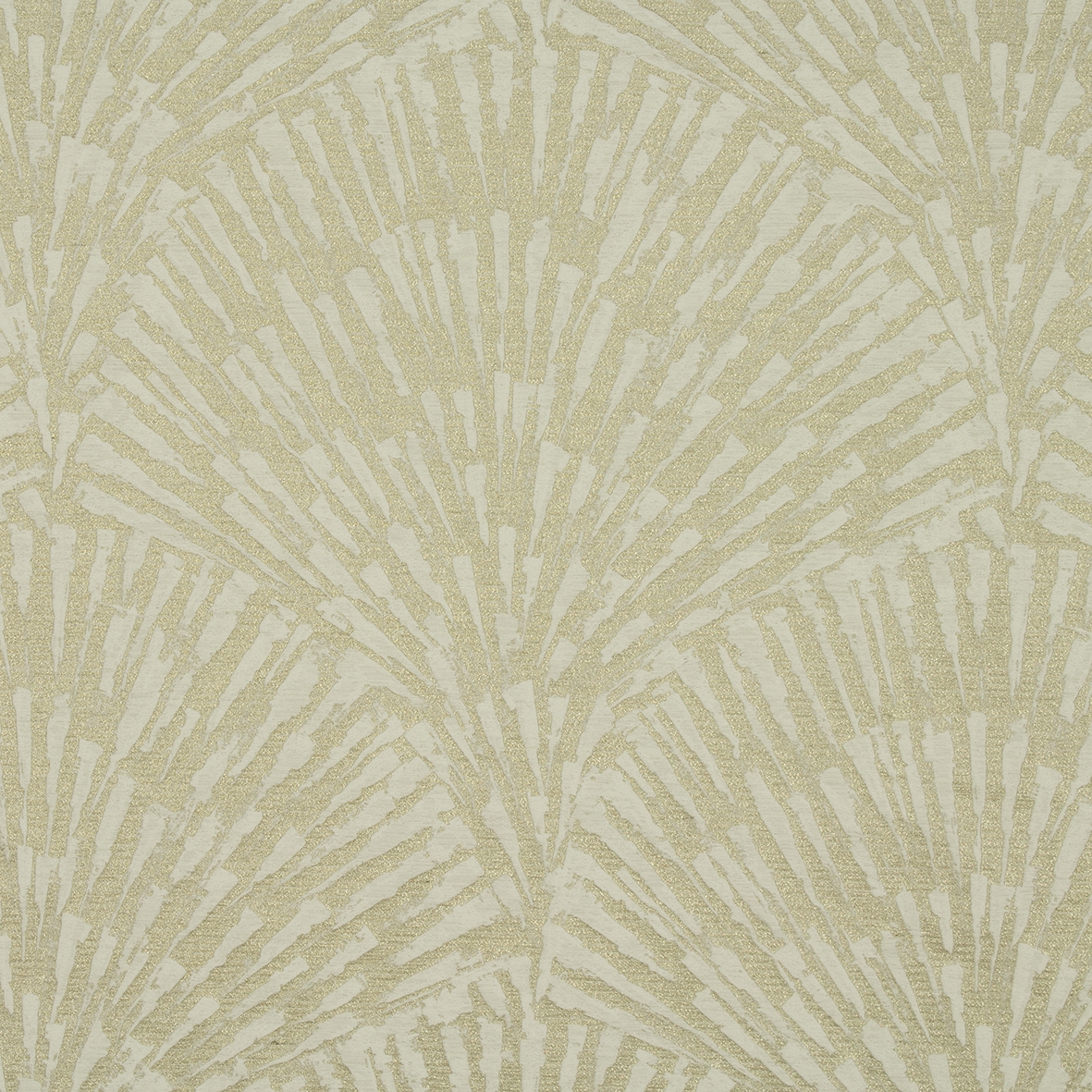 Zelva Gold Roman Blind Patterned Roman Blinds Roman Blinds Intended For Gold Roman Blinds (Image 15 of 15)