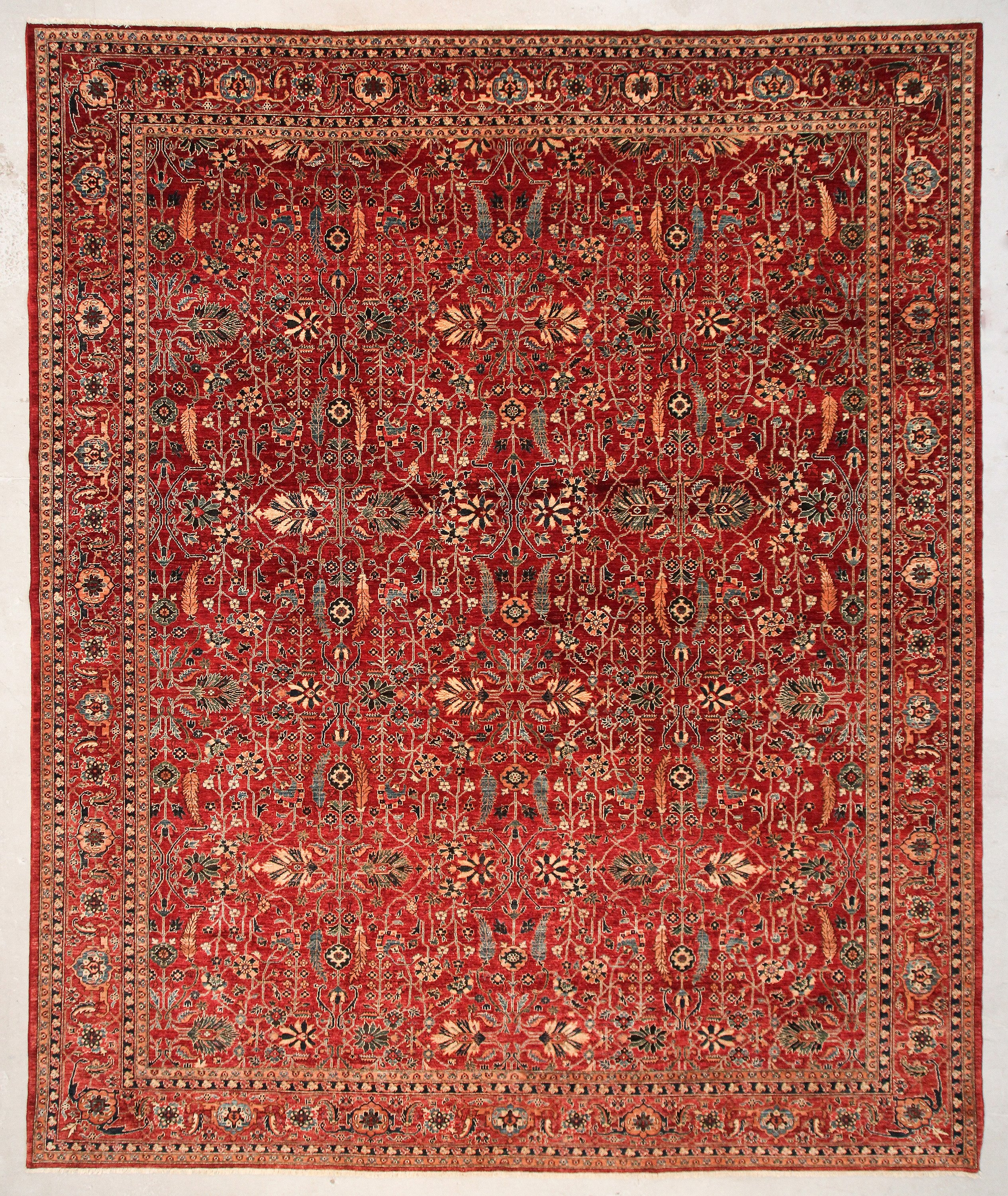 11 X 14 Rug Inspiration On Lowes Area Rugs Hearth Rugs Rug Ideas Regarding Hearth Rugs (Image 1 of 15)