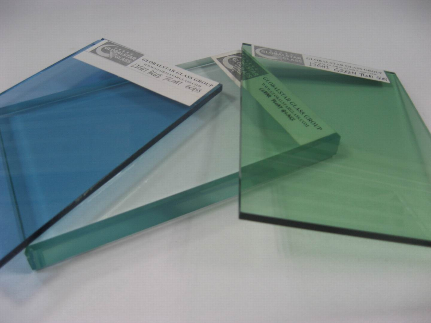 15 19mm Clear Float Glass Glass Sheet Flat Glass Products Throughout Float Glass (Image 1 of 15)