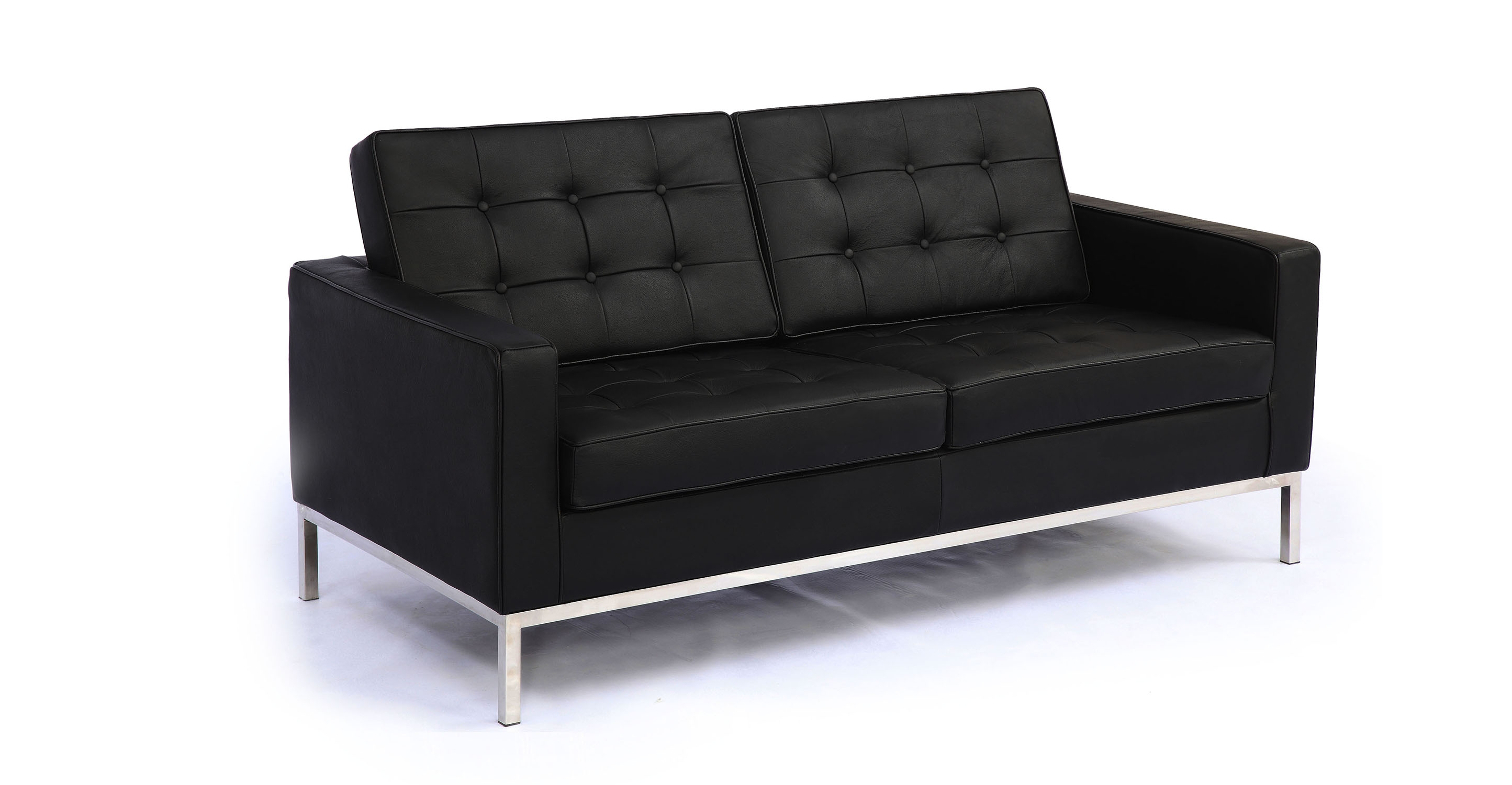 16 Florence Leather Sofa Carehouse With Regard To Florence Leather Sofas (Image 1 of 15)