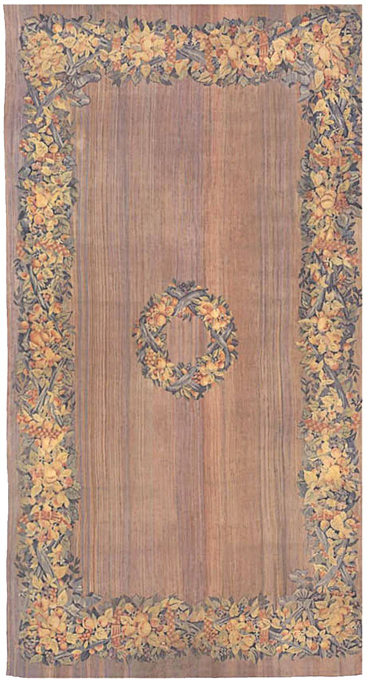 160 Best Antique European Rugs Images On Pinterest Intended For European Rugs (Image 1 of 15)
