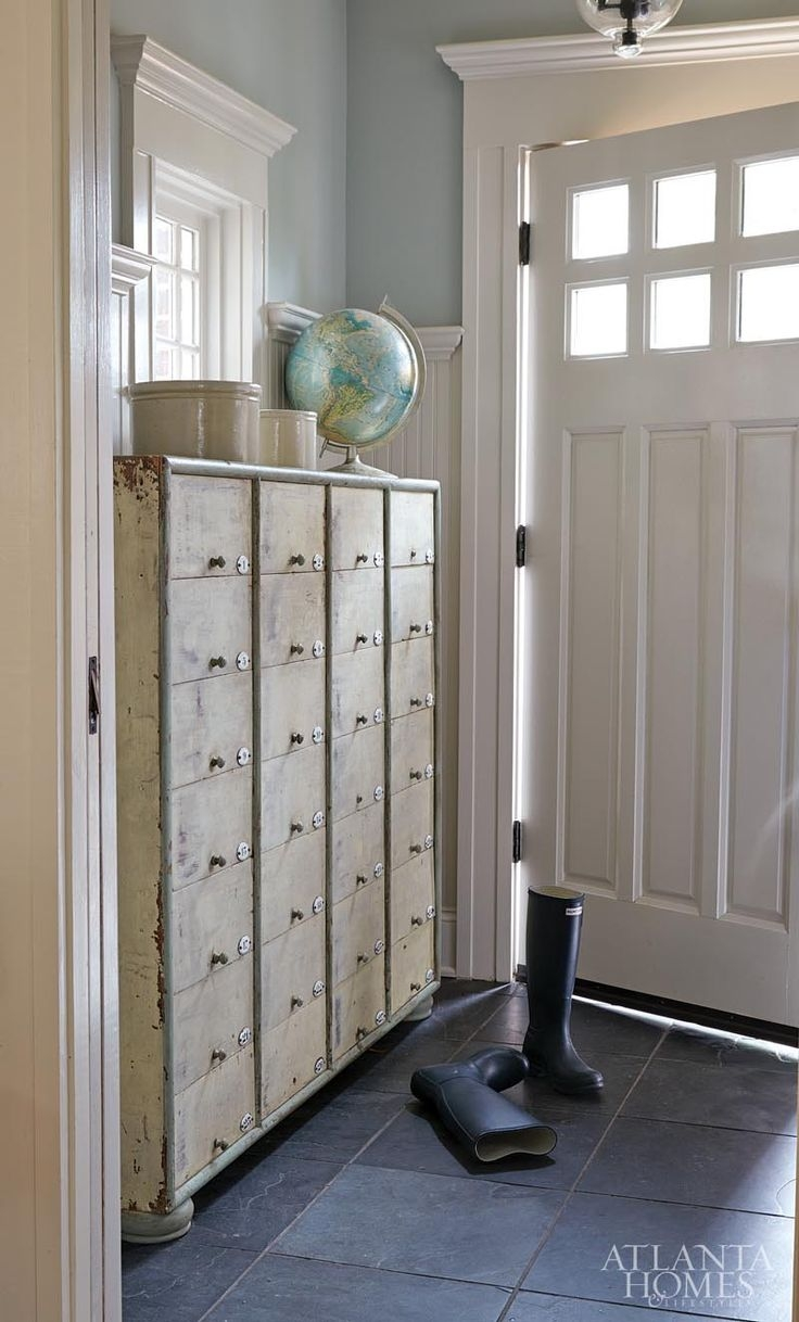 169 Best Furniture Cupboards Images On Pinterest For Hallway Cupboard Doors (Image 2 of 25)