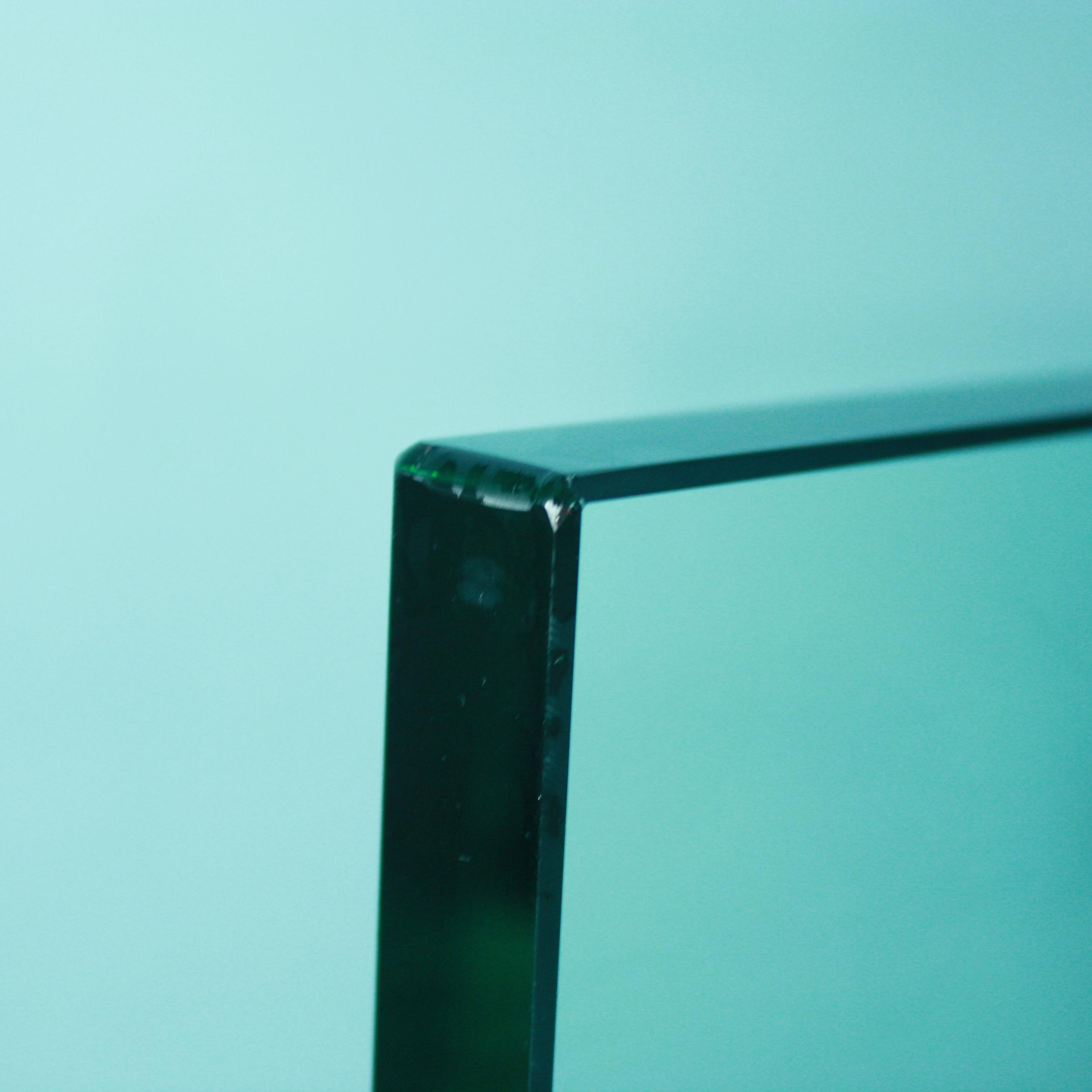 19mm Float Glass China 19mm Float Glass Manufacturer Kindly Glass For Float Glass (View 5 of 15)