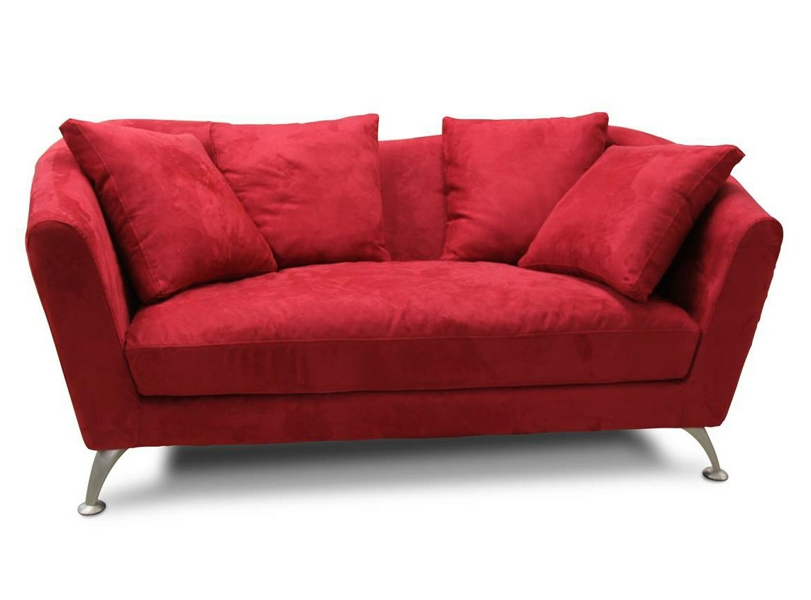 2 Seater Sofa Custom Made Sofa Regarding 2 Seater Sofas (Image 1 of 15)