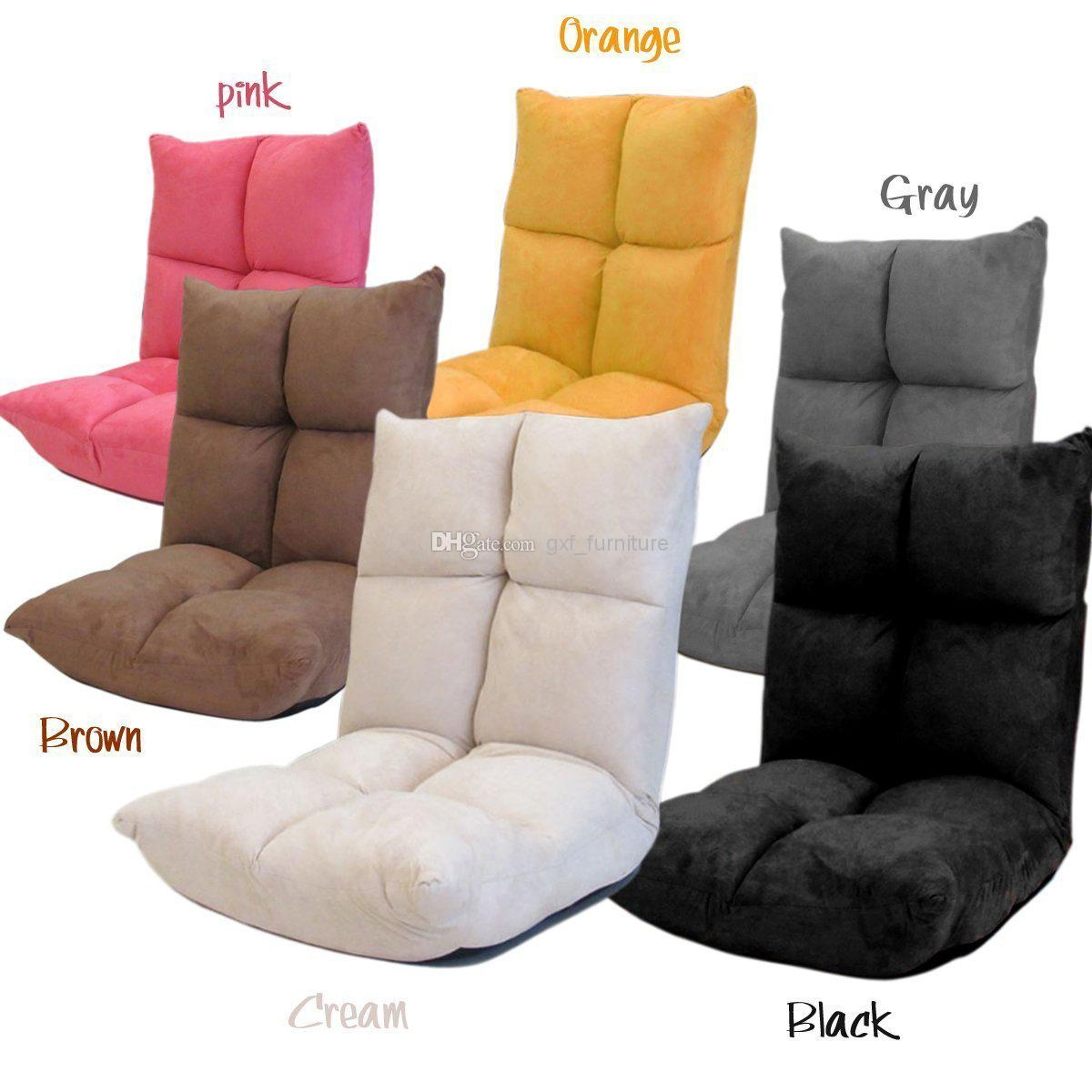 Featured Image of Folding Sofa Chairs