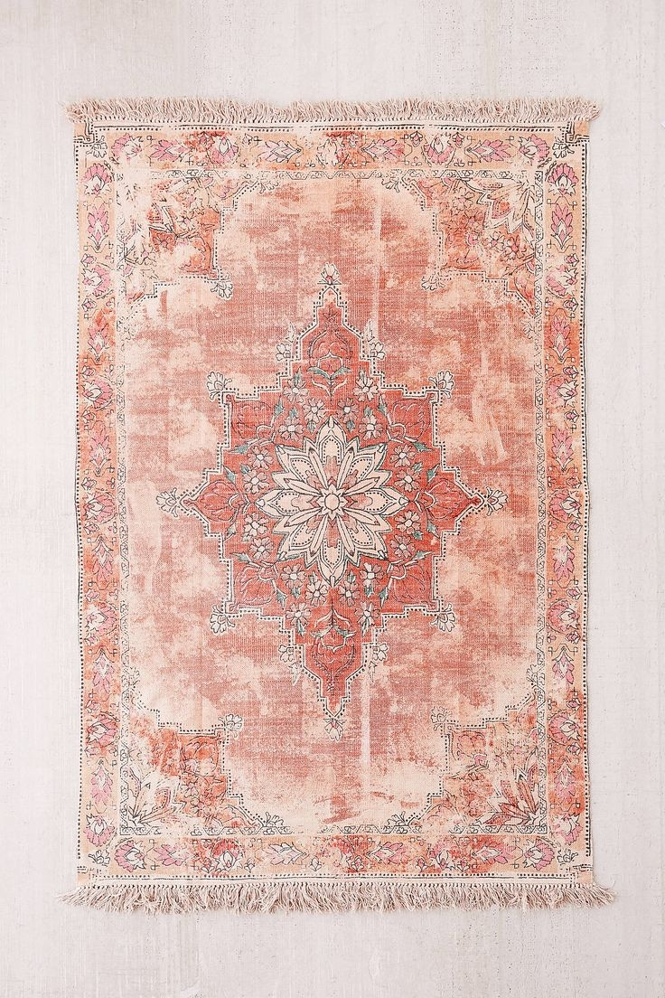 25 Best Urban Outfitters Rug Ideas On Pinterest Bedroom Rugs Regarding Urban Outfitters Rugs (Image 3 of 15)