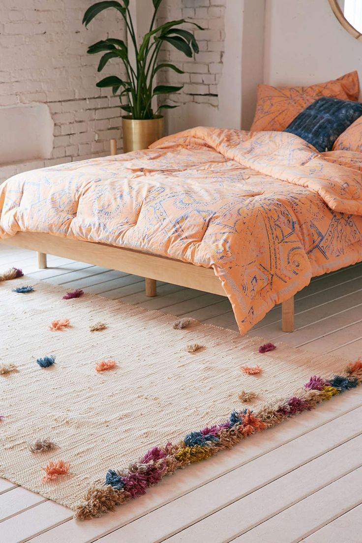 25 Best Urban Outfitters Rug Ideas On Pinterest Bedroom Rugs Within Urban Outfitters Rugs (Image 5 of 15)