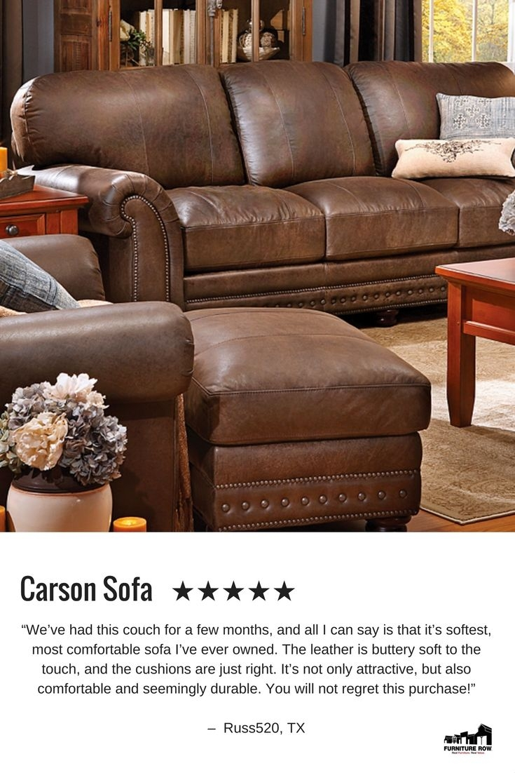 259 Best Living Images On Pinterest Intended For Sofa Mart Chairs (Image 1 of 15)