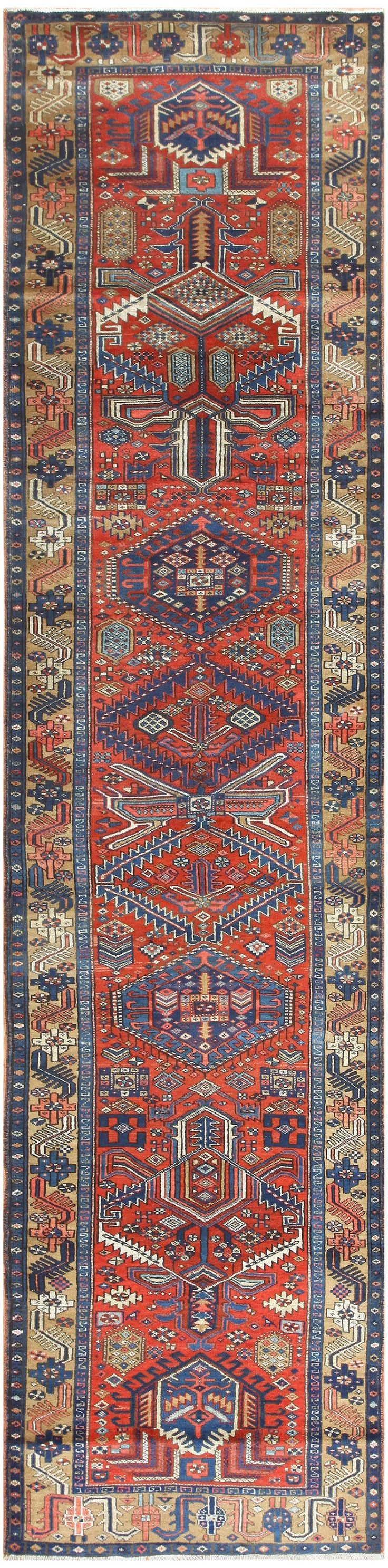 286 Best Images About Runners On Pinterest 40 Years Old Runners Inside Persian Carpet Runners (View 15 of 15)