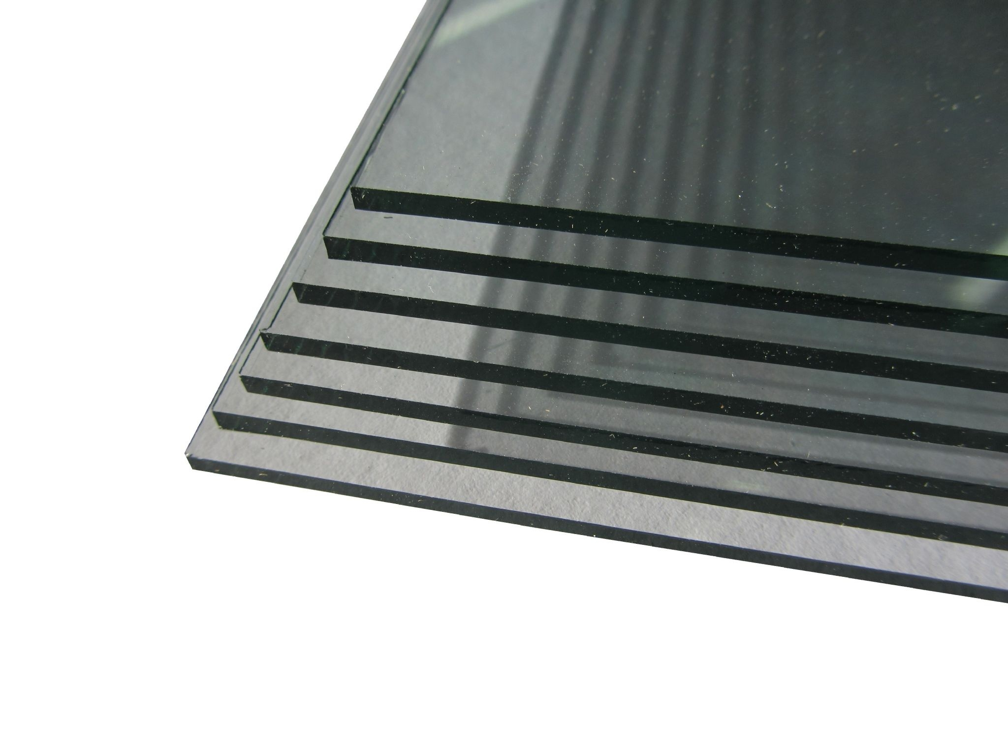 2mm Clear Float Glass 1220 X 914mm Per Sheet Inside Float Glass (View 7 of 15)