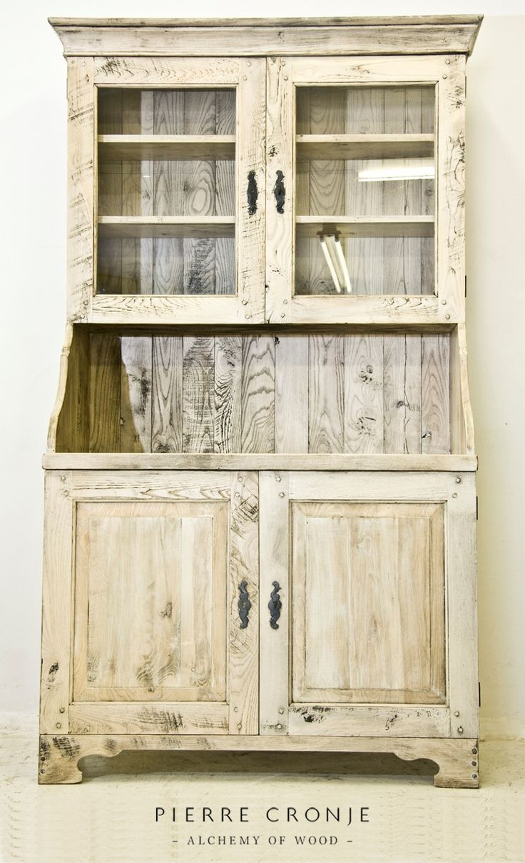 30 Best Images About Cupboards Cabinets Bookcases On Pinterest Pertaining To Bookcases With Cupboards (View 5 of 15)