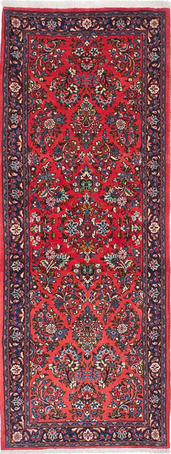304 Best Rugs Images On Pinterest Inside Red Wool Rugs (View 14 of 15)