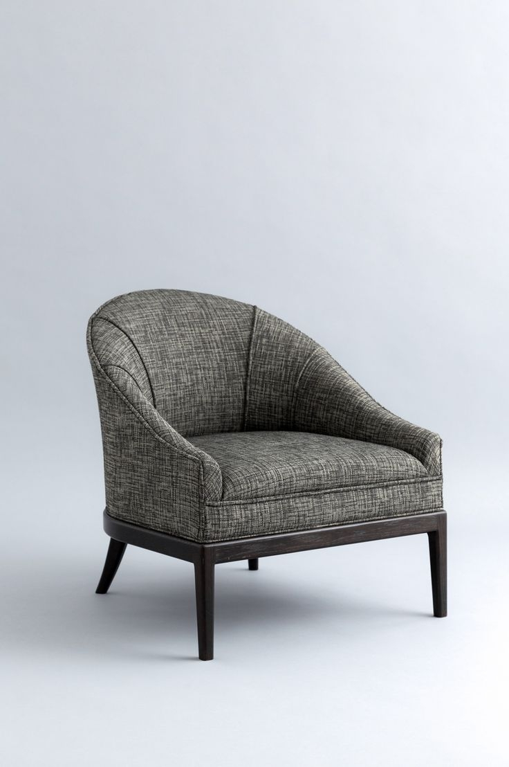 321 Best Furniture Lounge Armchair Images On Pinterest Inside Lounge Sofas And Chairs (Image 2 of 15)