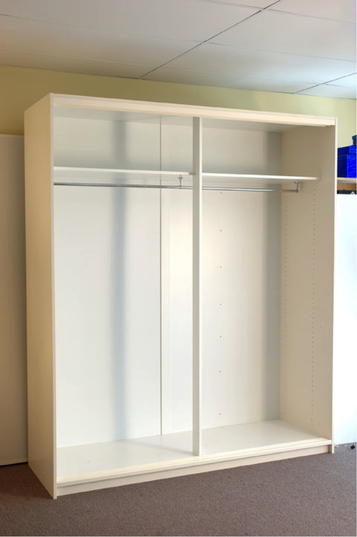 34 Best Multi Store Wardrobe Inserts Images On Pinterest Inside Cupboard Inserts For Wardrobes (Image 1 of 25)