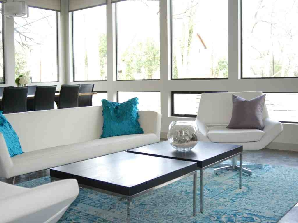 44 Living Room Rugs Your Home Improvements Refference Navy Area Intended For Cheap Silver Rugs (Image 1 of 15)