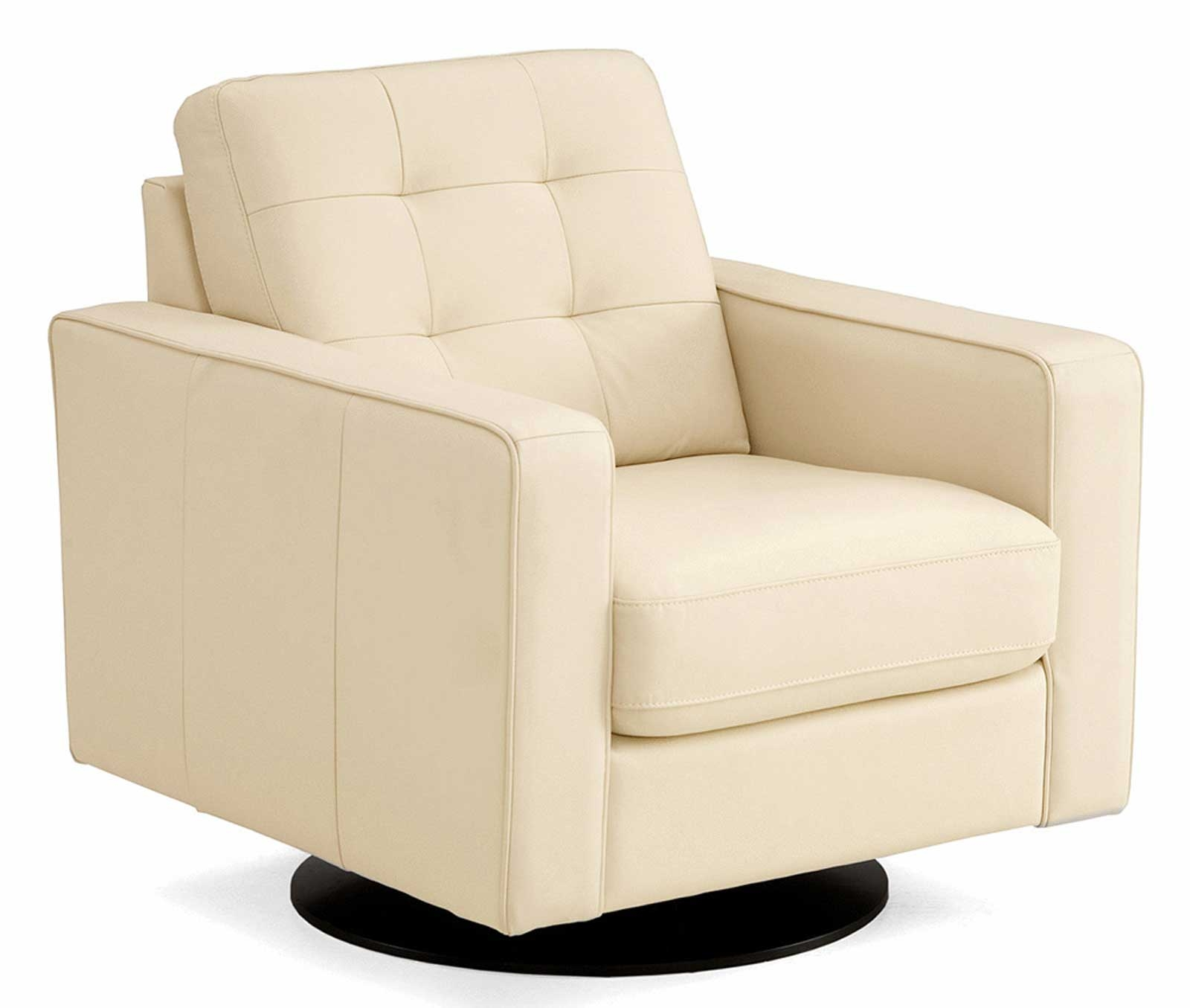51 Swivel Chairs Recliners And Chairs Glider Chairs Braxton Regarding Swivel Sofa Chairs (Image 1 of 15)