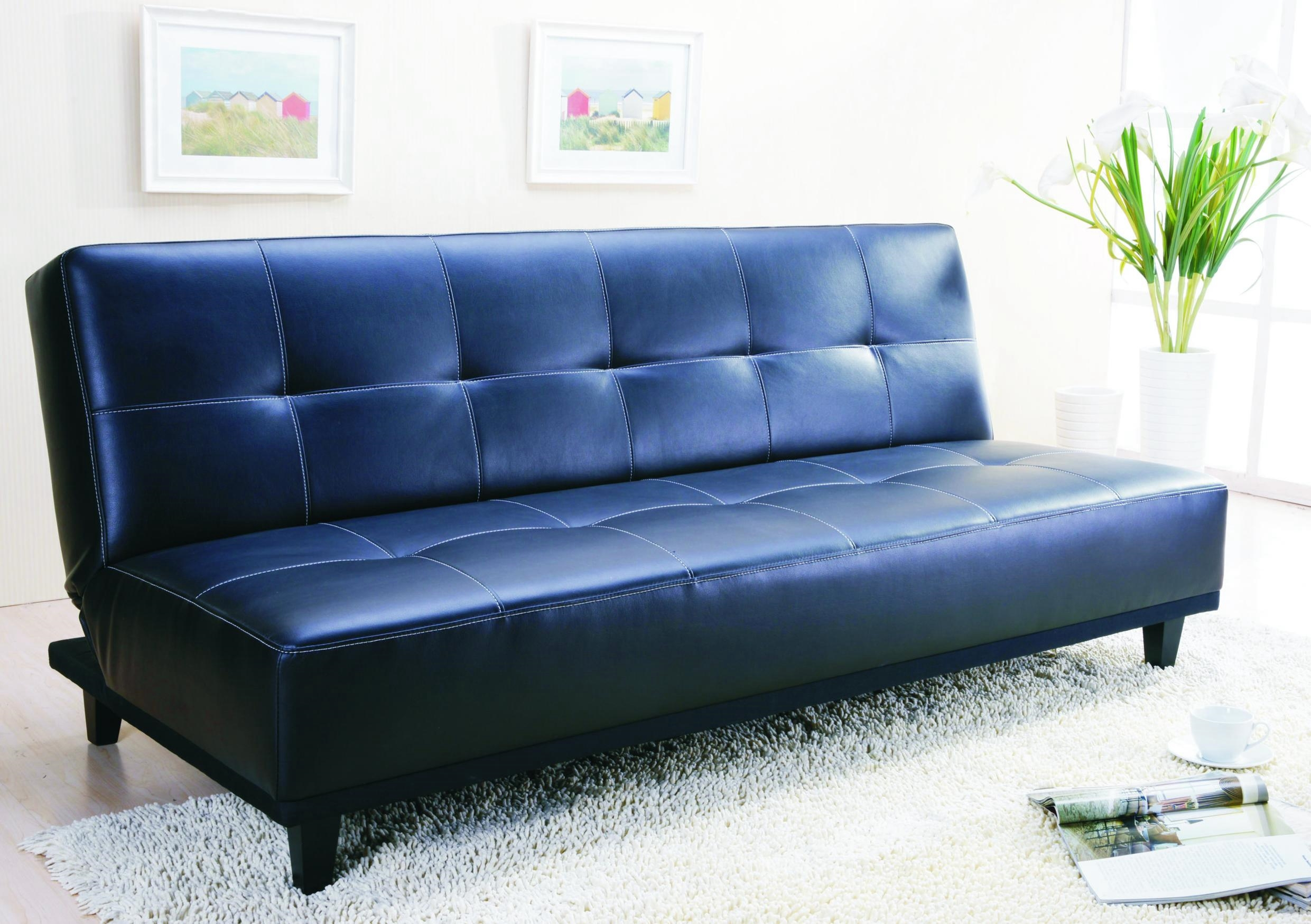 53 Blue Sofas Snooze Velvet Sofa Cornflower Blue Contemporary With Blue Sofa Chairs (Image 1 of 15)