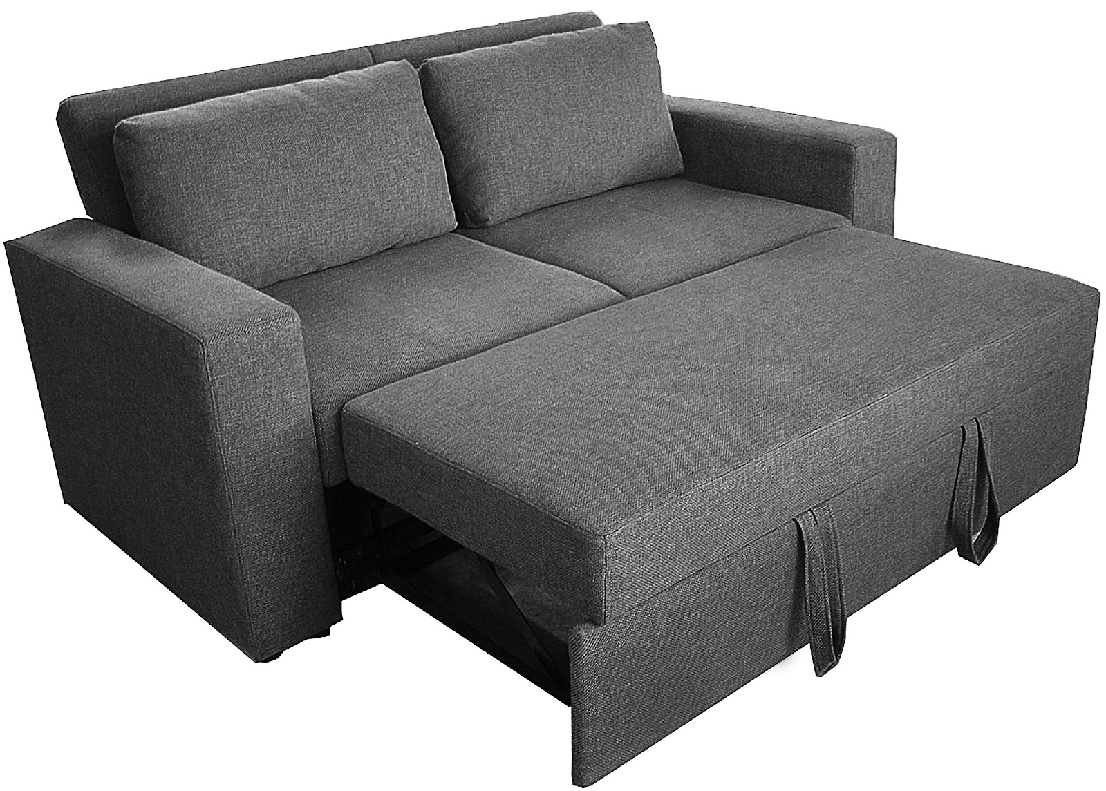 Featured Image of Pull Out Sofa Chairs