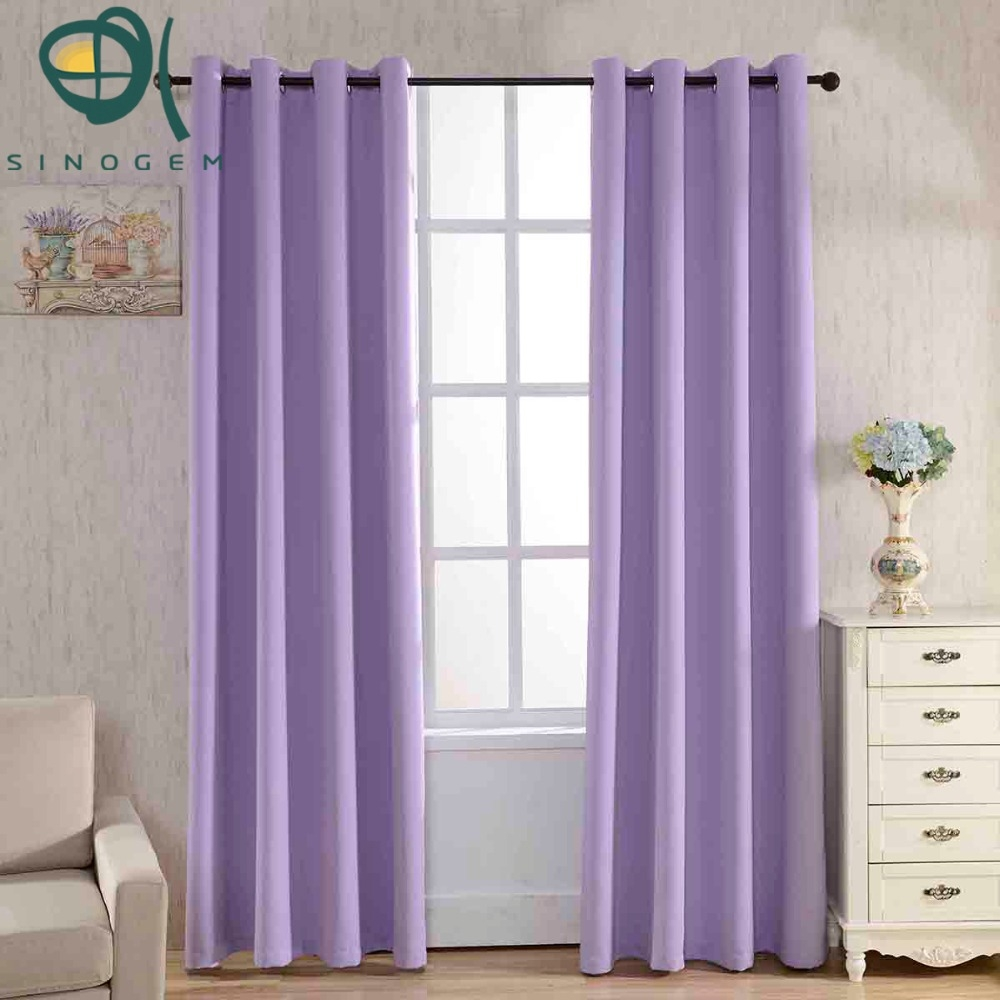 54 Inch Long Bedroom Curtains 1 Bedroom Apartments For Rent In Los Inside 54 Inch Long Curtain Panels (View 25 of 25)