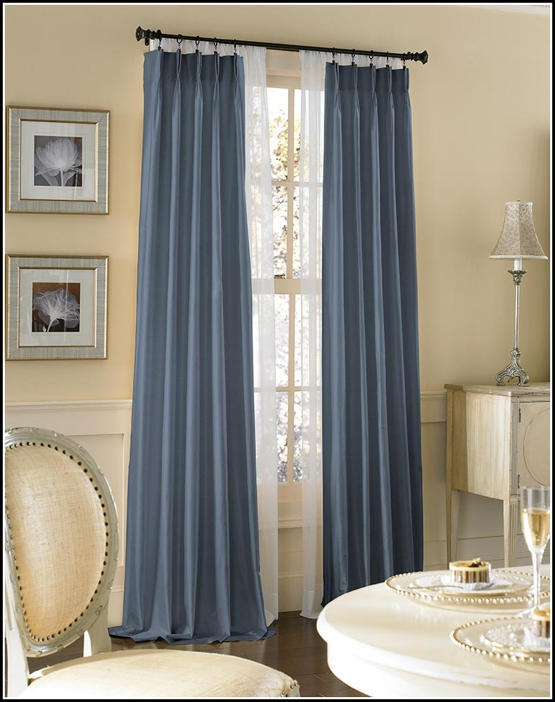 54 Inch Sheer Curtain Panels Curtains Home Design Ideas In 54 Inch Long Curtain Panels (View 11 of 25)