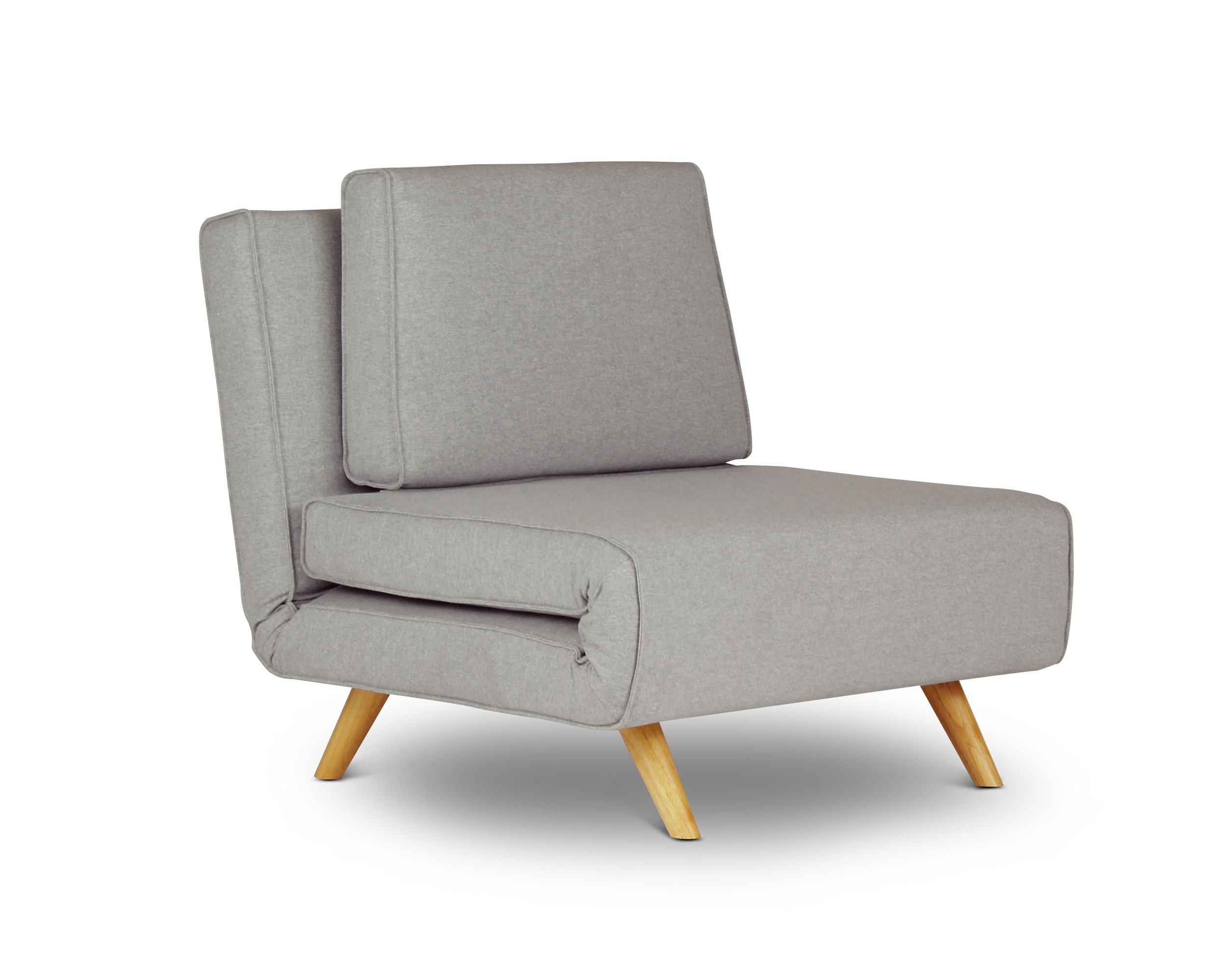54 Single Sofa Bed Chair About Single Sofa Bed Chair On Pinterest With Single Chair Sofa Bed (Image 2 of 15)