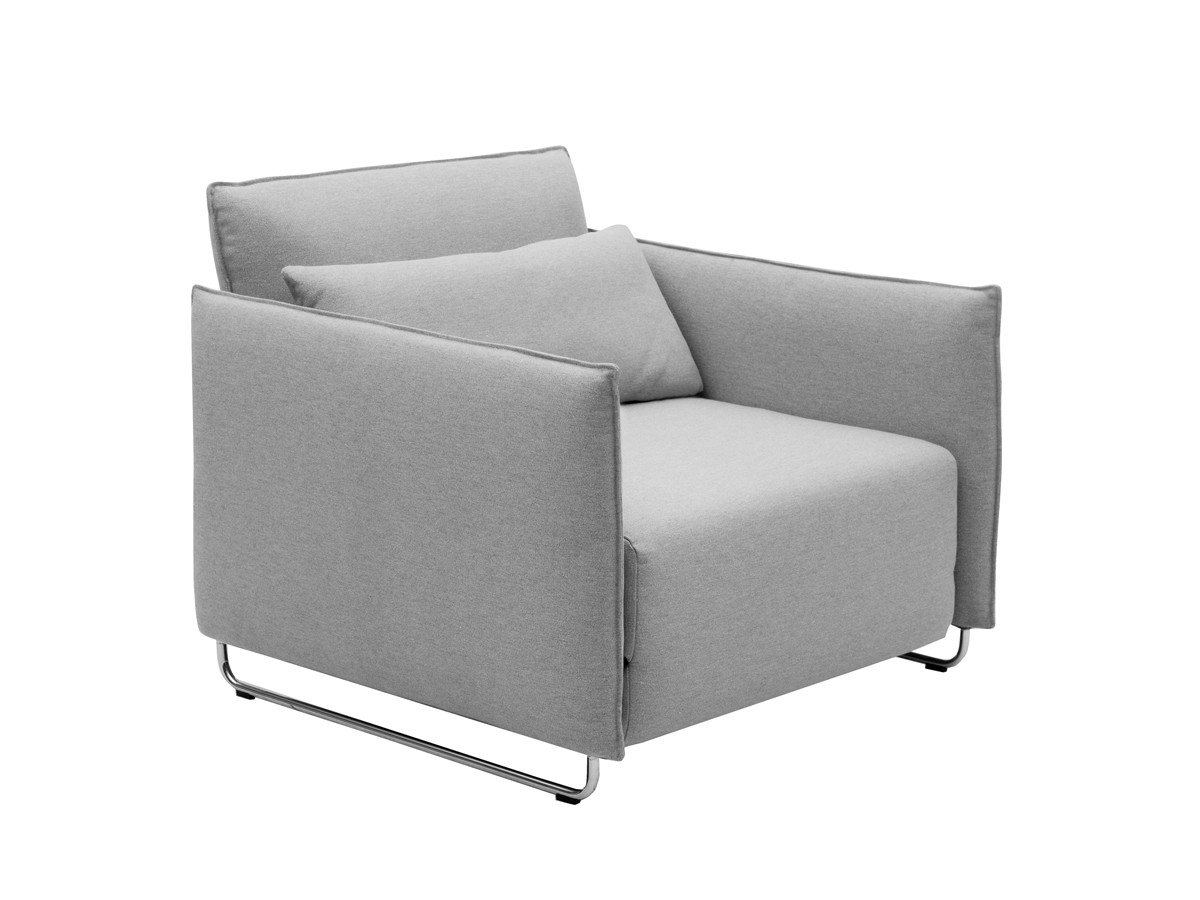 56 Single Sofa China Single Seat Sofa H 09 China Hotel In Single Seat Sofa Chairs (Image 1 of 15)