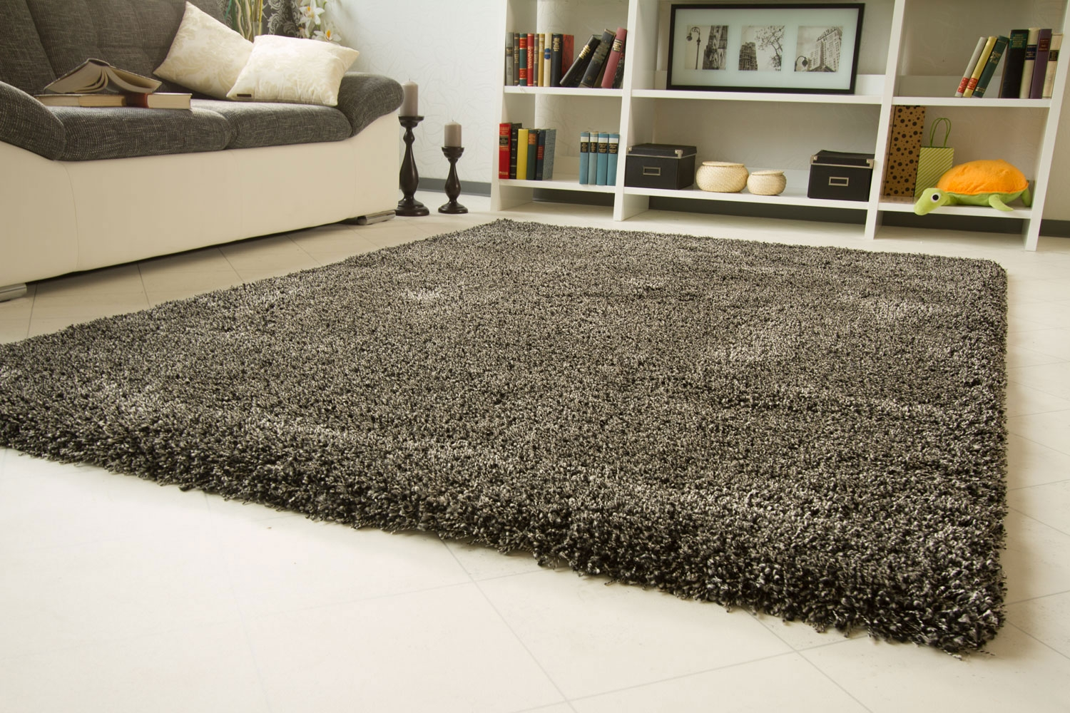 58 High Pile Carpet Best Vacuum For High Pile Carpet Of 2016 With Regard To Deep Shag Pile Carpets (Image 4 of 15)