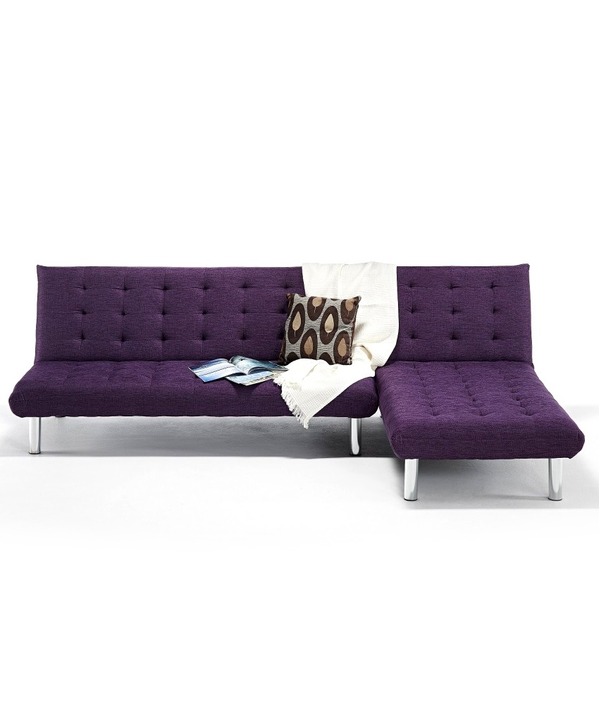 58 L Shaped Sofa Bed Shaped Sofa Bed L Shaped Sofa Bed Uckb7hjpg In L Shaped Sofa Bed (Image 1 of 15)