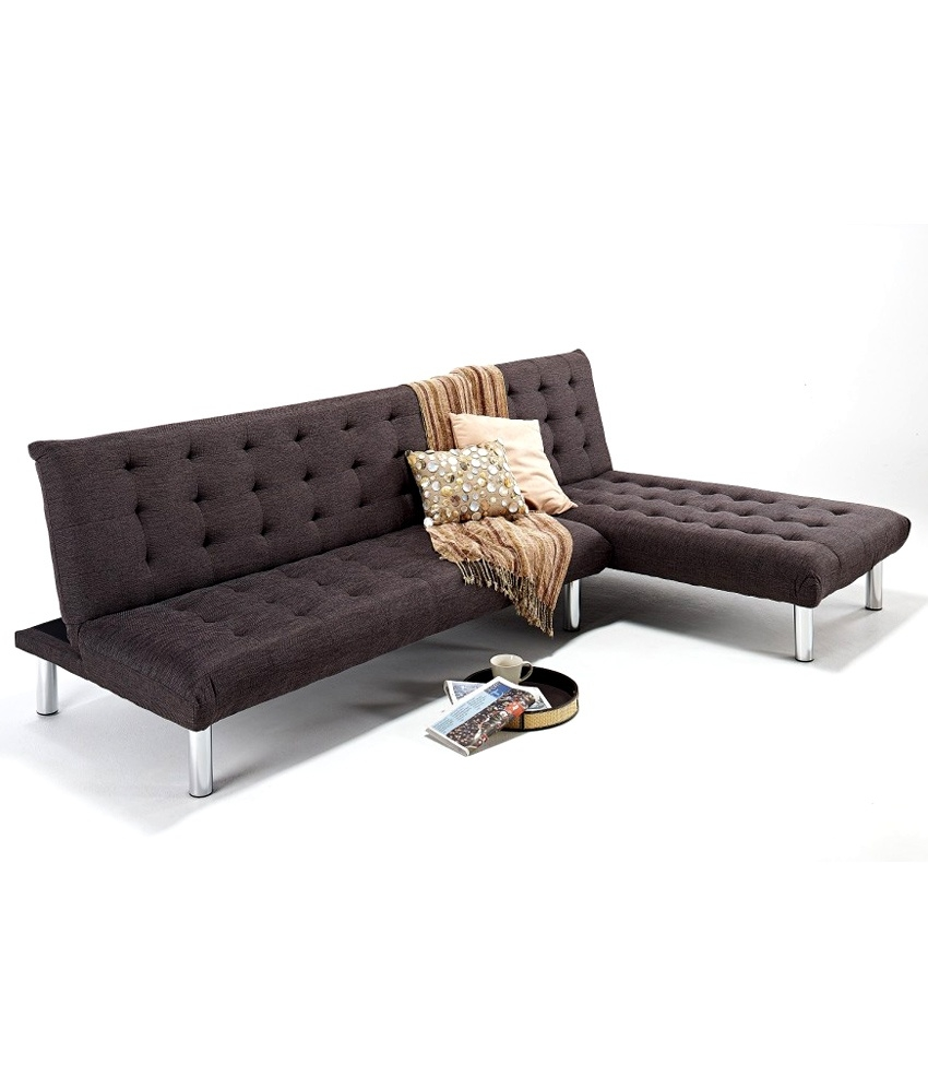 58 L Shaped Sofa Bed Shaped Sofa Bed L Shaped Sofa Bed Uckb7hjpg With L Shaped Sofa Bed (Image 2 of 15)