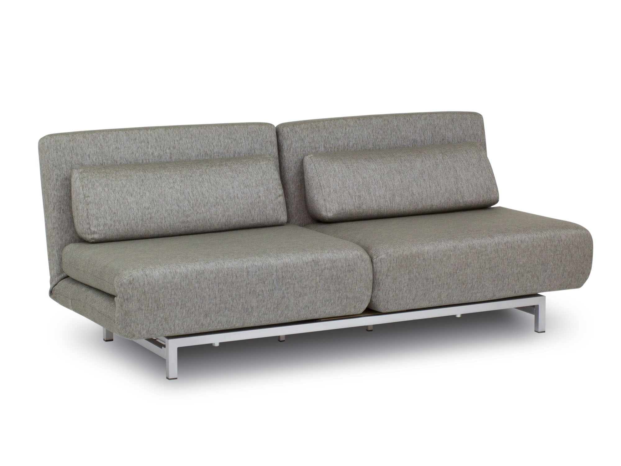 58 Single Seat Sofa Bed Chair Looks Like An Oversized Single For Sofa Bed Chairs (Photo 3 of 15)