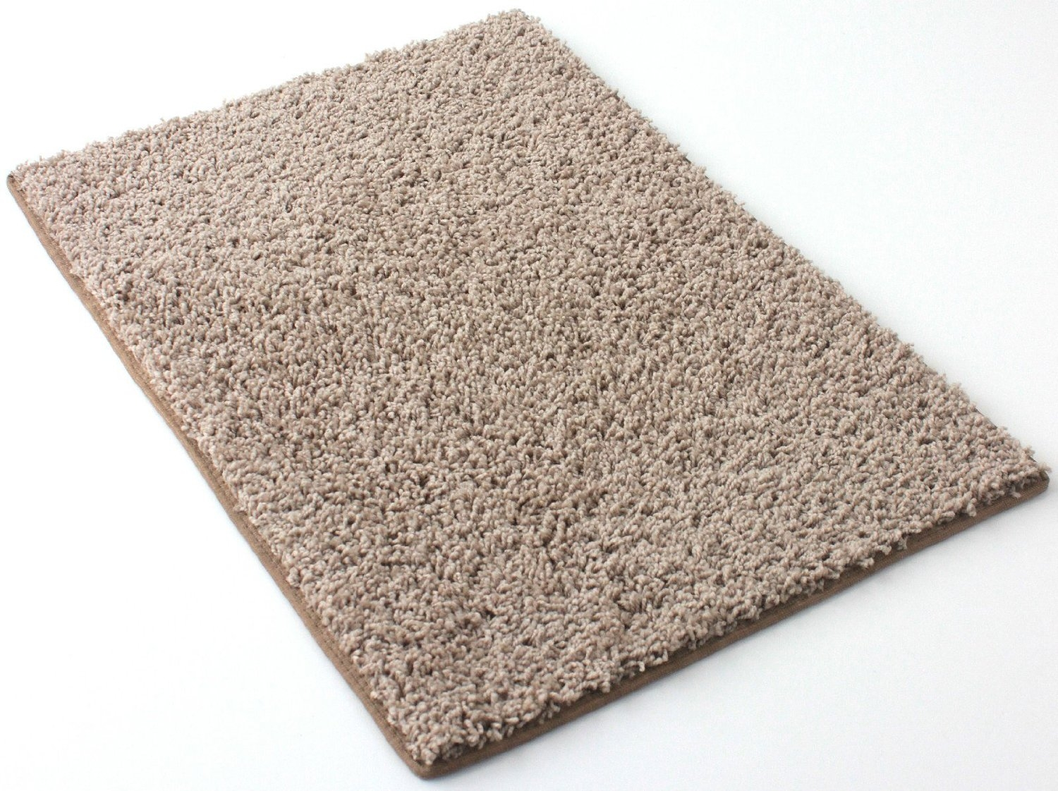 59 Area Rug On Carpet Rugs Modern Area Rugs Contemporary Rugs Pertaining To Carpet Rugs (Photo 6 of 15)