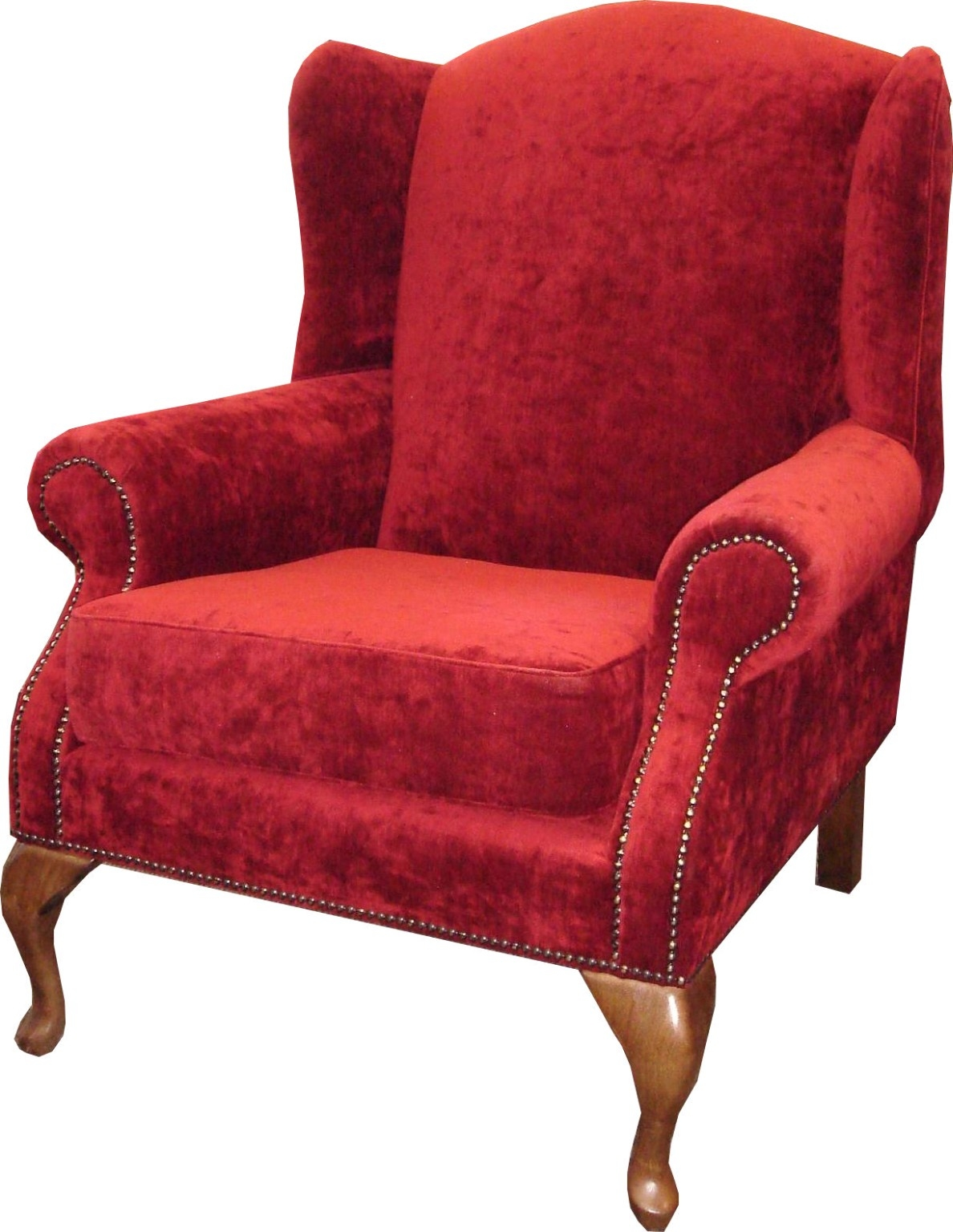 59 Sofa Chairs Abbott Sofa Rowe Furniture Rowe Furniture Intended For Red Sofas And Chairs (Image 2 of 15)