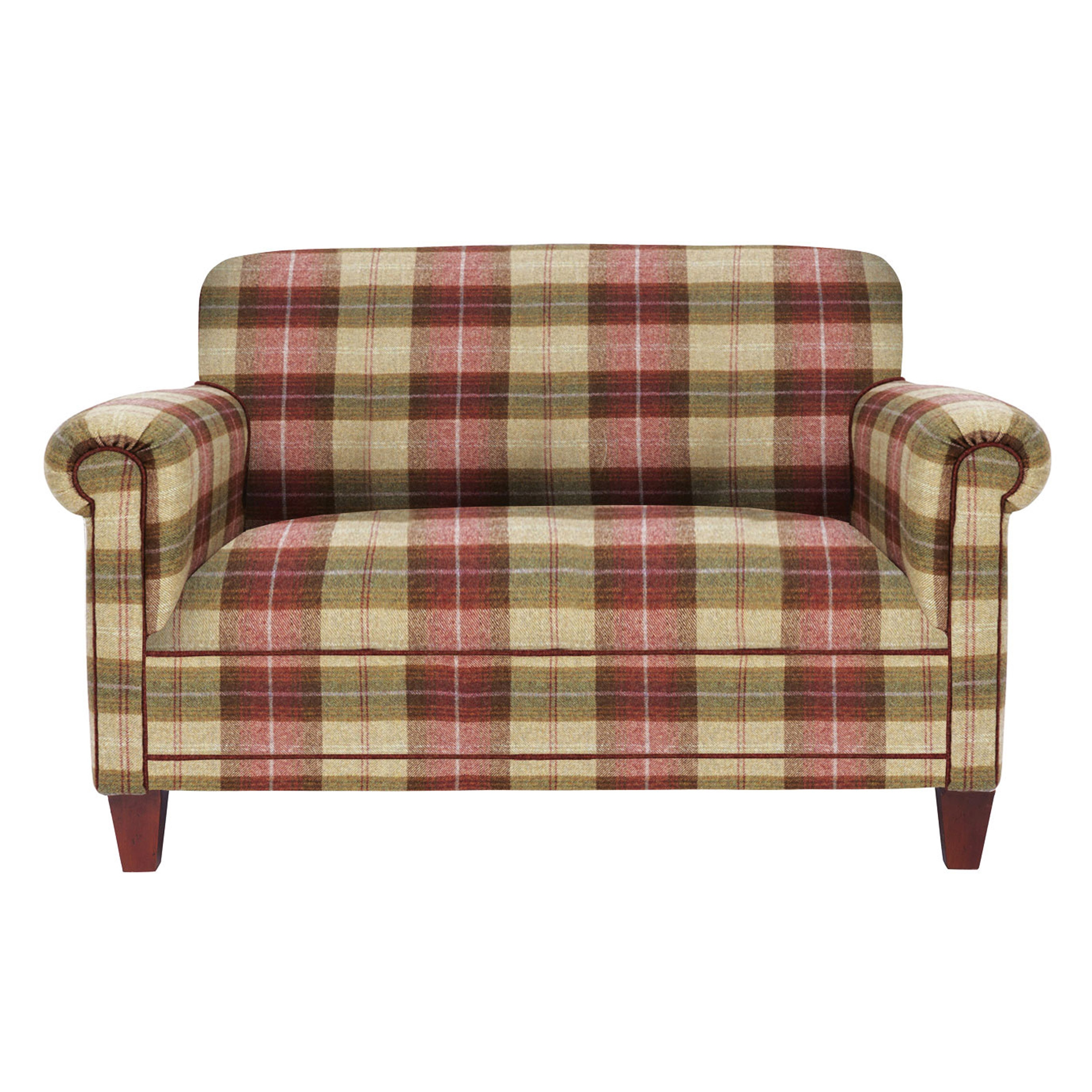 60 Small 2 Seater Sofa Buy Cheap Small 2 Seater Sofa Compare For Small 2 Seater Sofas (Photo 6 of 15)