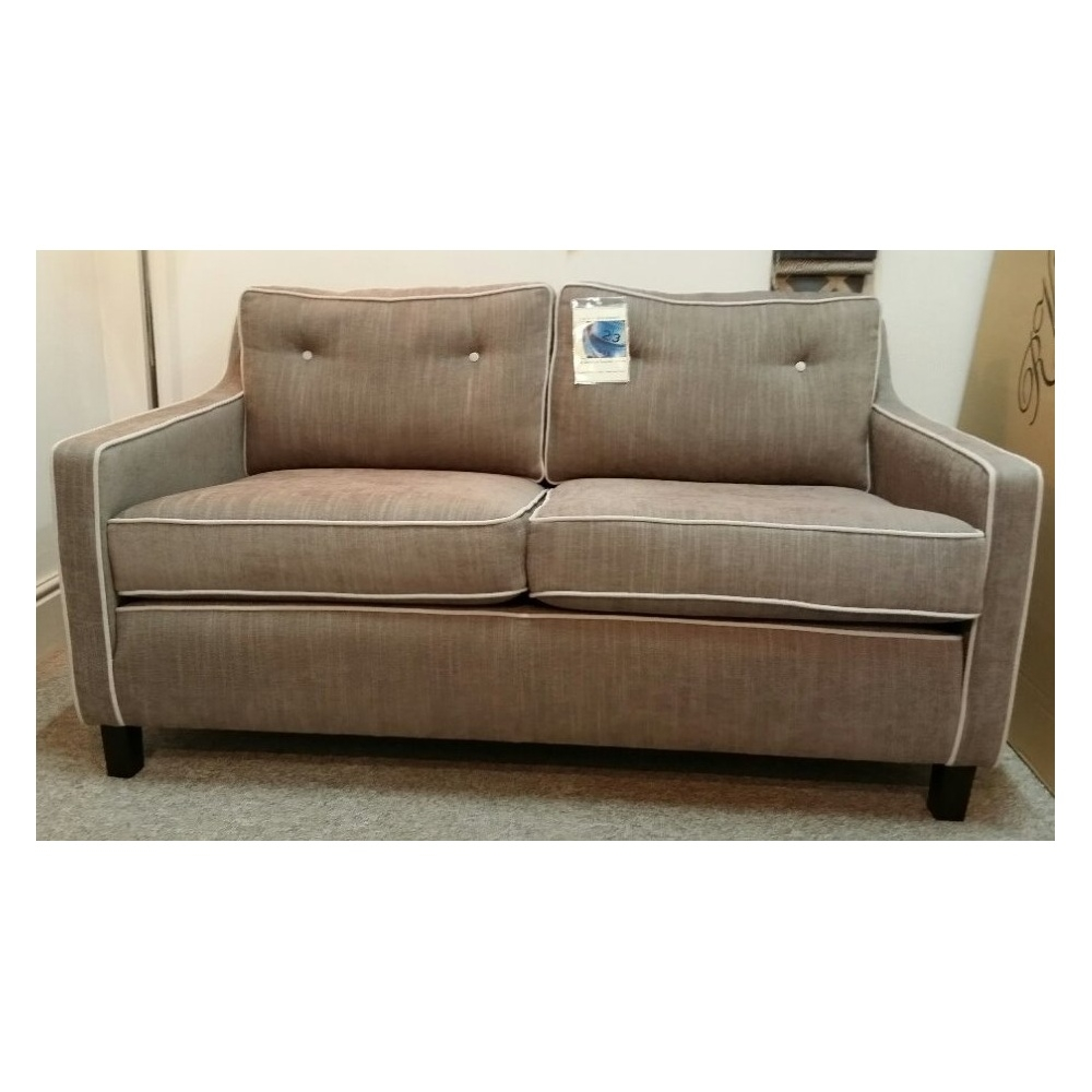60 Small 2 Seater Sofa Buy Cheap Small 2 Seater Sofa Compare In Small 2 Seater Sofas (Image 4 of 15)