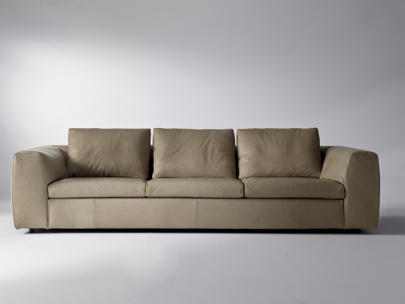 60 Three Seater Sofa Seater Sofa Custom Made Sofa Avworld Inside Three Seater Sofas (Image 2 of 15)