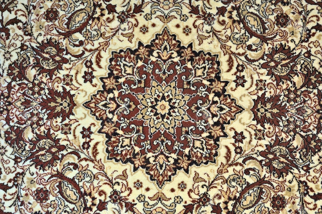 60 Turkish Carpet Turkish Carpet 1 Siobhan68 On Deviantart Regarding Arabic Carpets (Image 1 of 15)