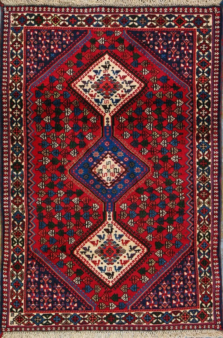 68 Best Popular Silk Rugs On The Web Images On Pinterest With Arabic Carpets (Image 2 of 15)