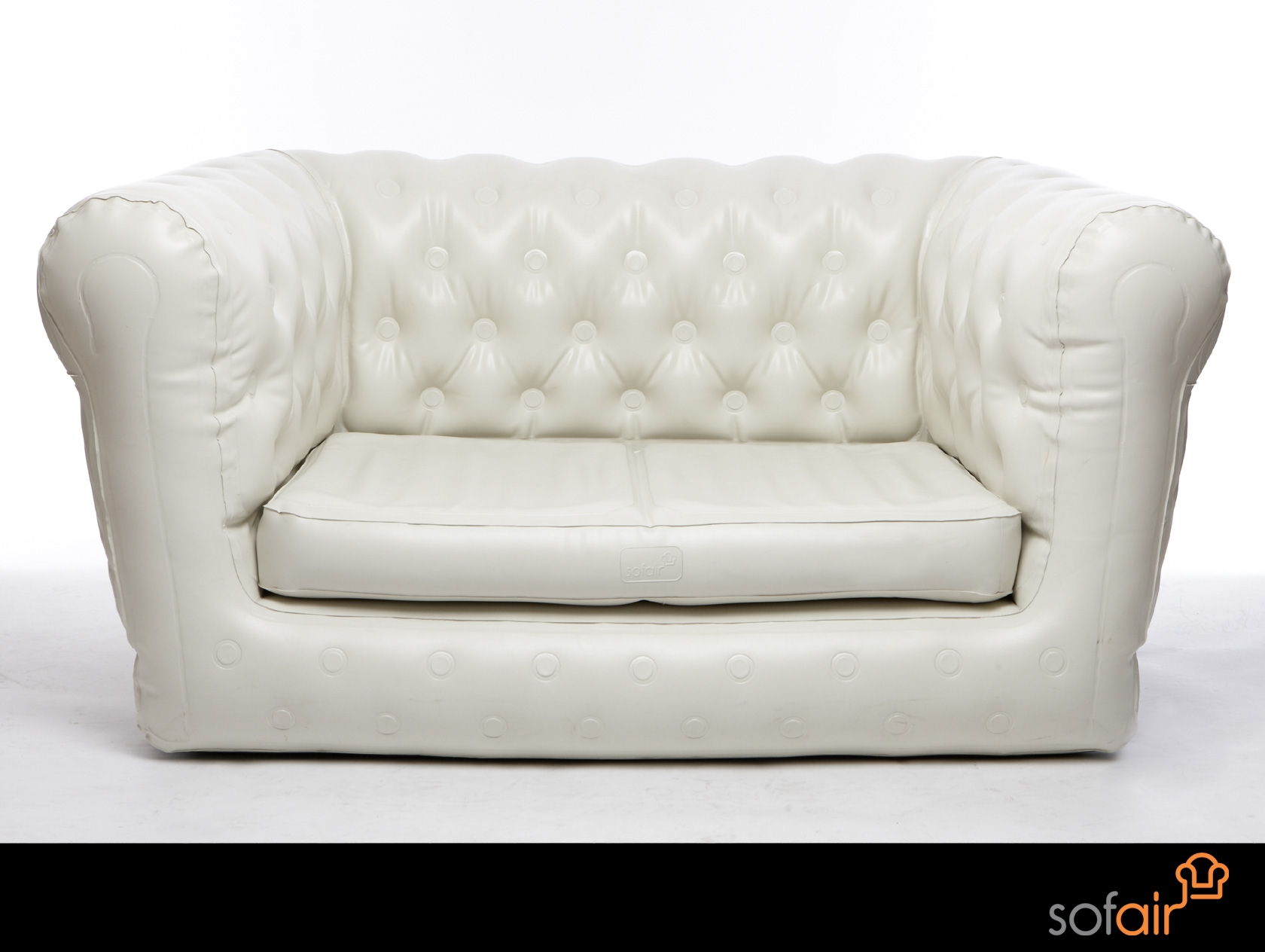 15 best collection of inflatable sofas and chairs sofa ideas for Air sofa prezzo
