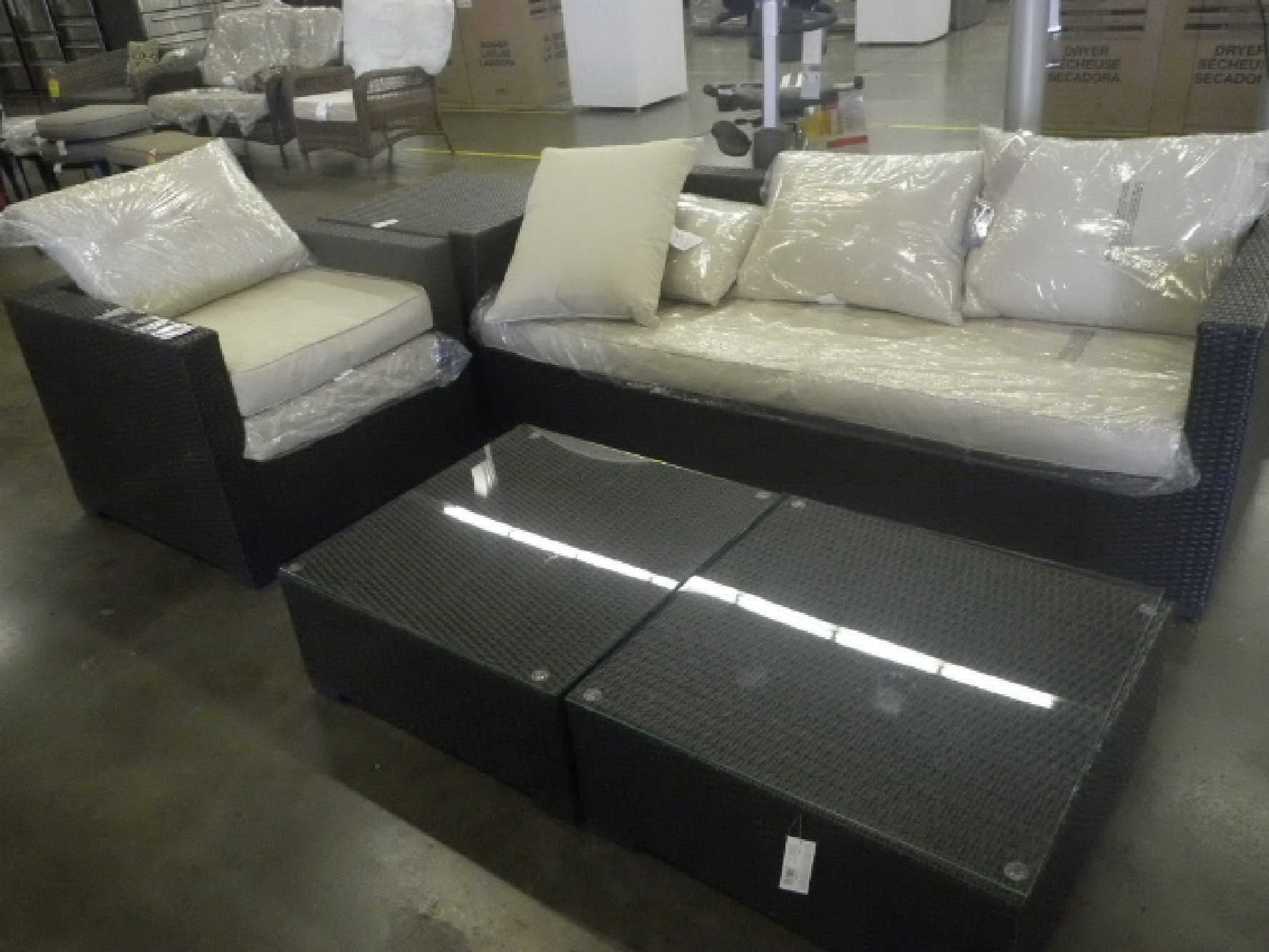 75 Awesome Sears Outlet Sofas Home Design Hoozoo Within Florence Grand Sofas (Image 2 of 15)