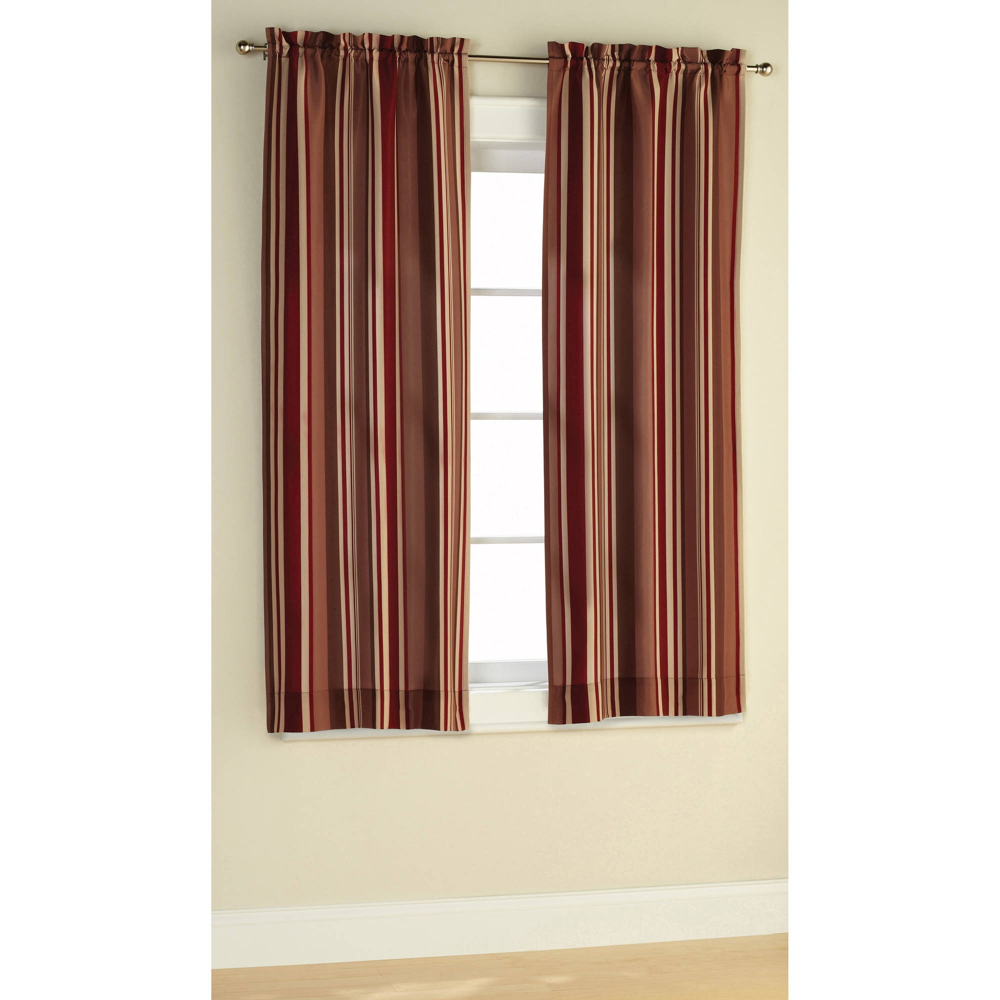 7c630965 D5e8 4dd2 Bb79 Af4742d8639118ab45a84df8e5086323cc7f87e6a0061 For Stripe Curtains (Image 2 of 25)