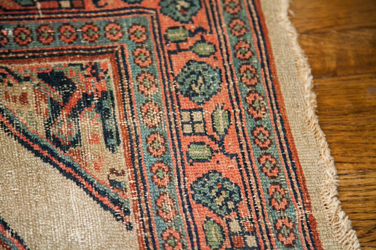 8 Square Rug With Square Rugs 6× (Image 3 of 15)