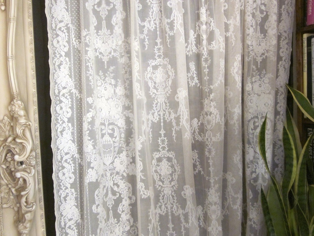 92 Inch Long Curtains Best Curtain 2017 With Regard To 92 Inches Long Curtains (Photo 15 of 25)