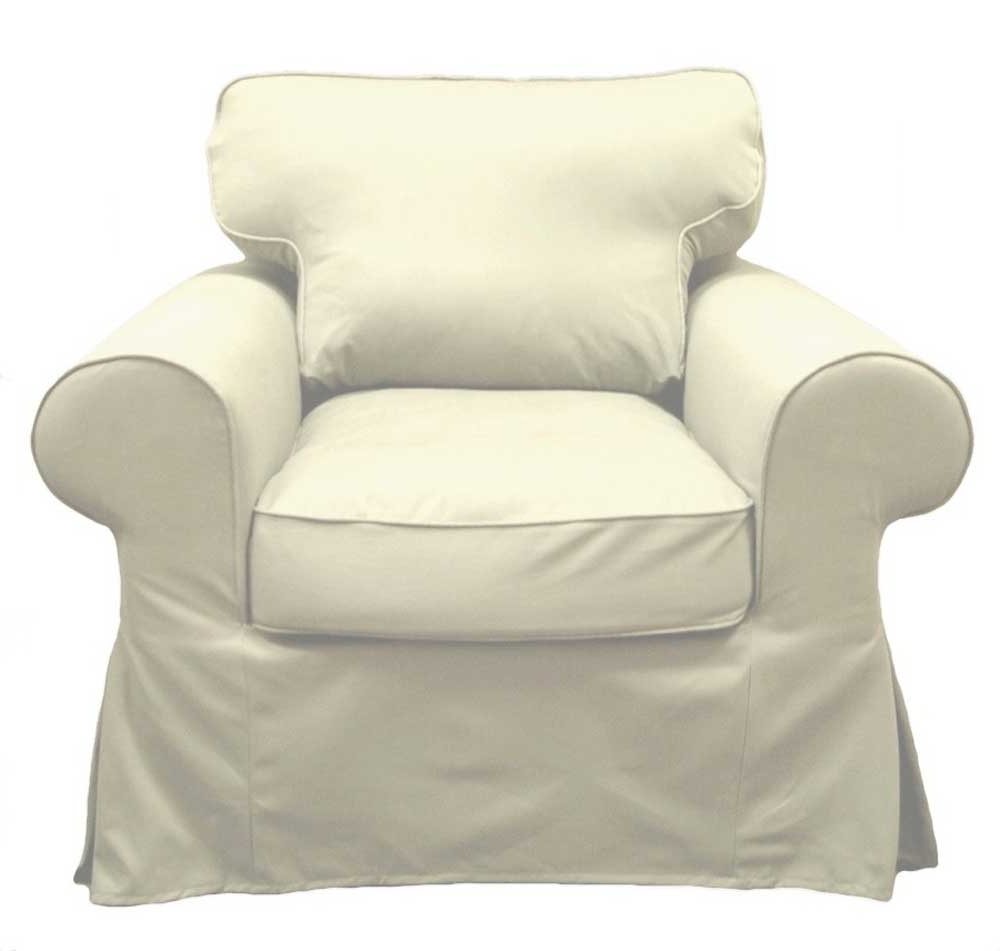 Accessories Couch And Chair Covers In Splendid Canzoneperilvento For Sofa And Chair Covers (Image 1 of 15)