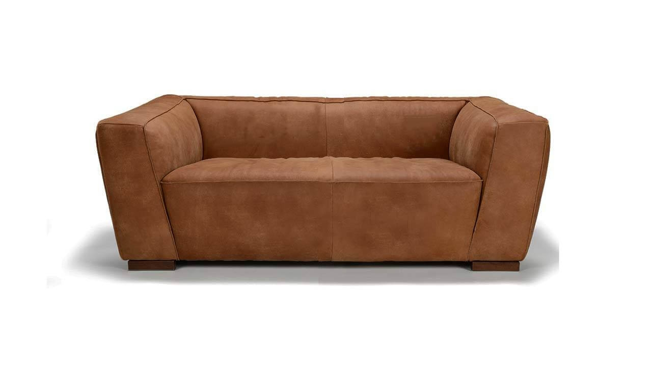Adante 2 Seater Sofa Vavicci Fine Home Furniture Accessories In 2 Seater Sofas (Image 5 of 15)