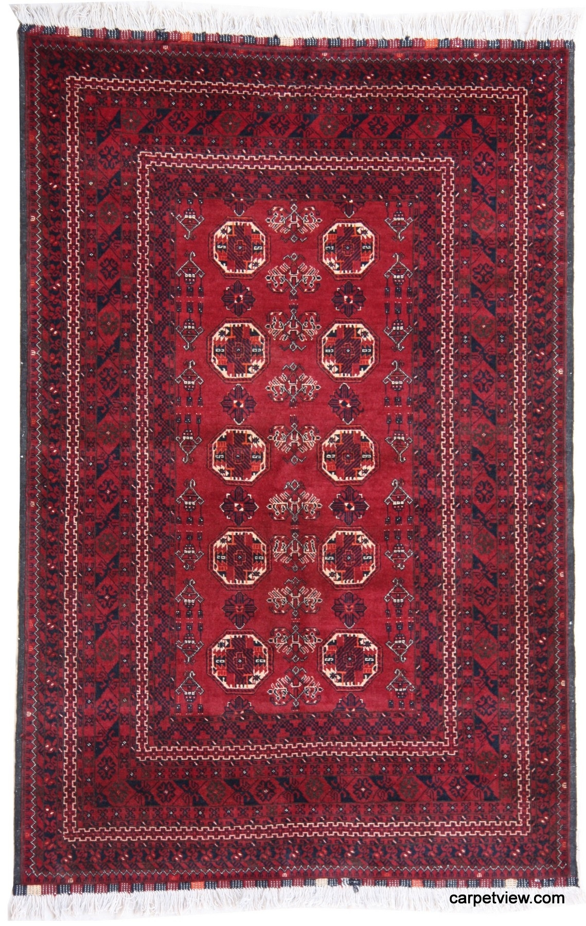 Afghan Rug Images Reverse Search Within Afghan Rug Types (Image 5 of 15)