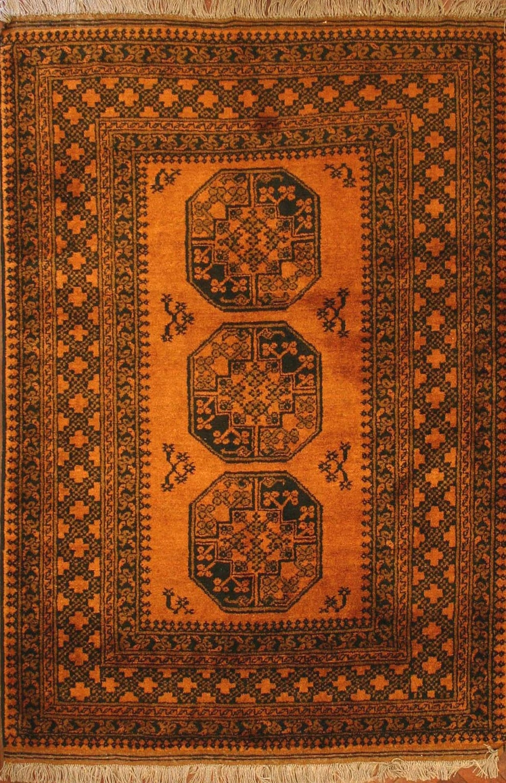 Afghanistan Rug Designs Images Reverse Search Within Afghan Rug Types (Image 7 of 15)